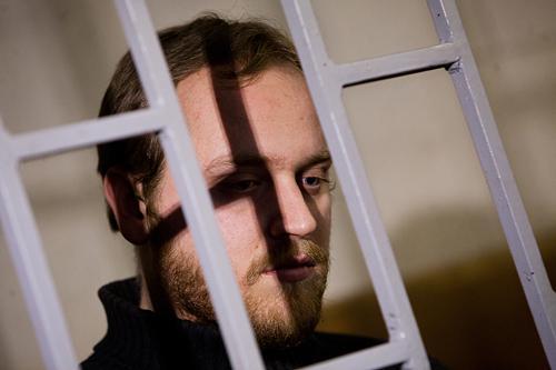 В Запорожье «дело пономарей-взрывателей» может обернуться провалом для правоохранителей: у следствия не осталось доказательств